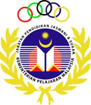 Sekolah_Sukan