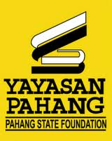 Yayasan Pahang