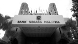 Bank_Negara_Malaysia