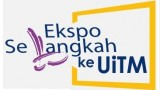 Selangkah_UiTM_2012