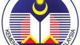 Kementerian Pelajaran