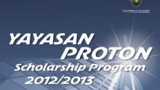 yayasan-proton
