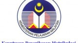 Keputusan Peperiksaan Matrikulasi