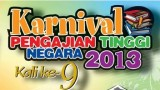 Karnival_Pengajian_Tinggi_Negara_2013_v1
