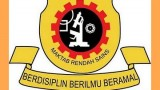 MRSM_Keputusan_Permohonan