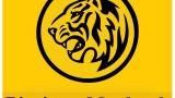 Maybank_Biasiswa