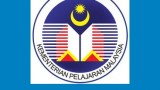 Program_Perguruan