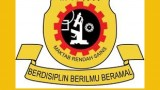 Rayuan-MRSM