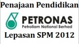 petroliam_nasional_biasiswa_2013