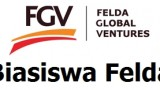 biasiswa_felda_global_ventures